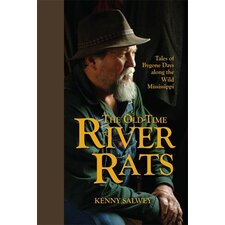 Old-Time River Rats
