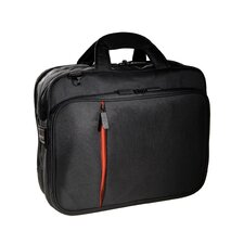 Luxe Laptop Briefcase