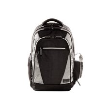 <strong>ECO STYLE</strong> Sports Voyage Backpack