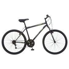Men's Rook Mountain Bike