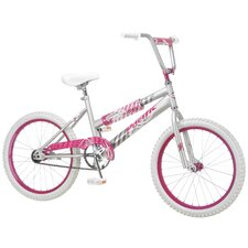 Girl's Gleam Cruiser Bike