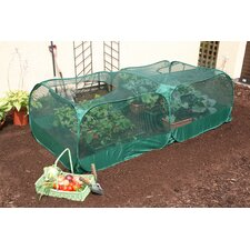 Pop-Up Giant Fruit Low Cage