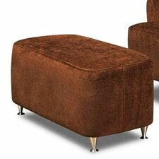 <strong>Style Line Furniture</strong> Marvel Ottoman