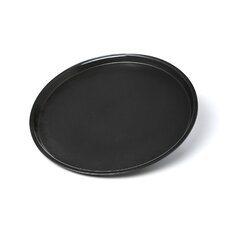 "12.5"" Pizza Pan"