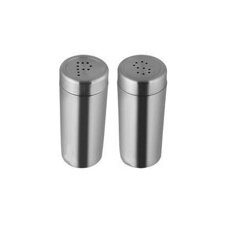 Salt and Pepper Shaker (Set of 2)