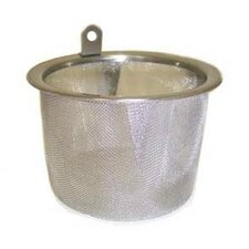 <strong>Cuisinox</strong> Infuser Basket for Teapot TEA42182A and TEA040