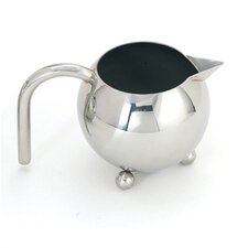 <strong>Cuisinox</strong> 11.8 oz. Footed Creamer