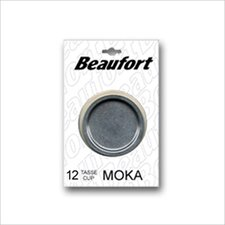 Moka Replacement Gasket