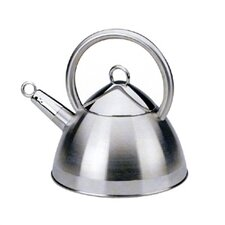 <strong>Cuisinox</strong> 2.4-qt. Whistling Kettle