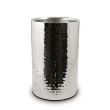 <strong>Cuisinox</strong> Hand Hammered Double Wall  Cooler