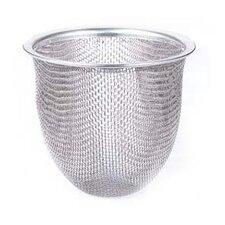 Infuser Basket for Teapots
