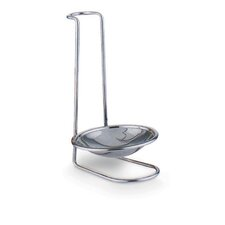 "<strong>Cuisinox</strong> 6.6"" Spoon Rest"