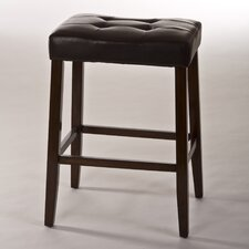 "Boston 26"" Bar Stool"