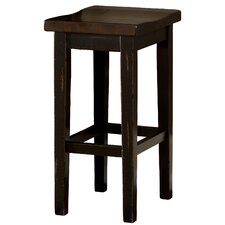Killarney Backless Counter Stool (Set of 2)