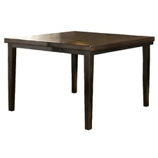 Killarney Counter Height Pub Table