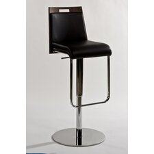 Trivoli Adjustable Swivel Bar Stool