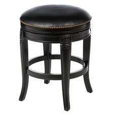 "<strong>Hillsdale Furniture</strong> Montello 25"" Swivel Bar Stool"