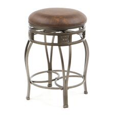 Montello Swivel Bar Stool