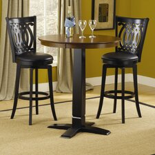 Dynamic Designs Pub Table Set
