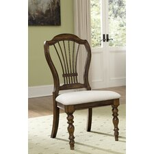 Pine Island Side Chair (Set of 2)