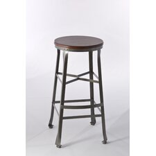 "Woolrich 30"" Bar Stool"