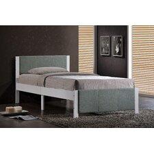 Ventura Twin Panel Bed
