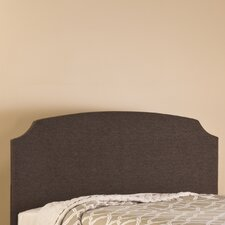 Lawler Panel Headboard