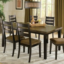 Killarney Dining Table