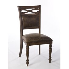 Seaton Springs Side Chair (Set of 2)
