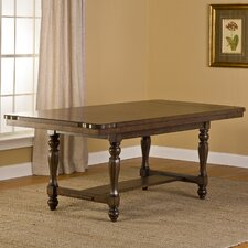 Seaton Springs Dining Table
