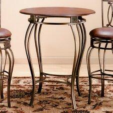 Montello Pub Table with Optional Stools