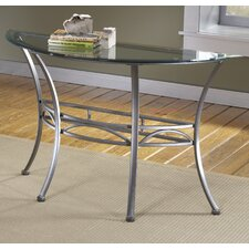<strong>Hillsdale Furniture</strong> Abbington Console Table