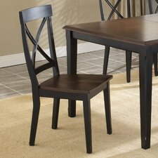 Englewood Side Chair (Set of 2)