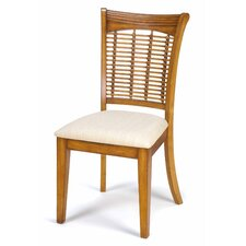 Bayberry Side Chairs (Set of 2)