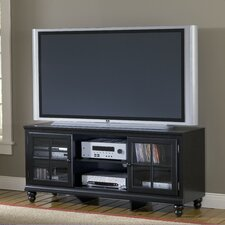 <strong>Hillsdale Furniture</strong> Grand Bay TV Stand