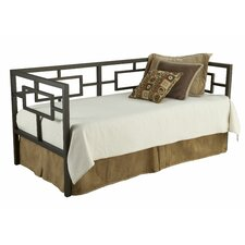 <strong>Hillsdale Furniture</strong> Chloe Daybed