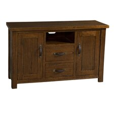"""Outback 60"""" TV Stand"""