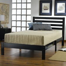 <strong>Hillsdale Furniture</strong> Aiden Twin Bed