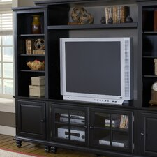 Grand Bay TV Stand