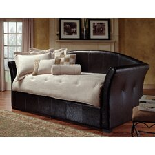 <strong>Hillsdale Furniture</strong> Brookland Daybed with Trundle