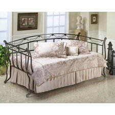 <strong>Hillsdale Furniture</strong> Camelot Daybed