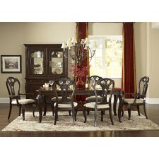 Grandover 7 Piece Dining Set