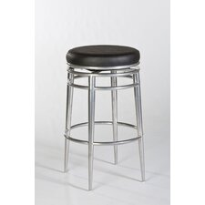 <strong>Hillsdale Furniture</strong> Hyde Park Barstool