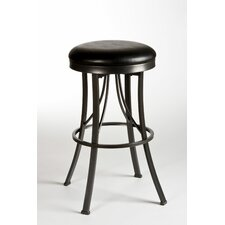 "Ontario 26"" Swivel Bar Stool"