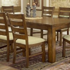 Hemsted Dining Table