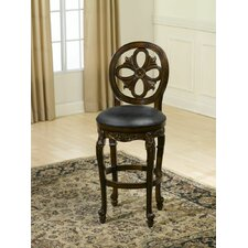 Rosalee Counter Stool