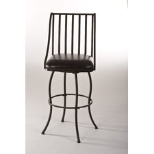 "Walsh 30"" Swivel Bar Stool"