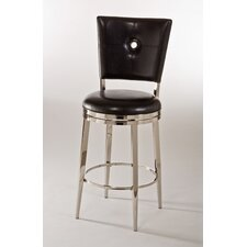 "Montbrook 30"" Swivel Bar Stool"