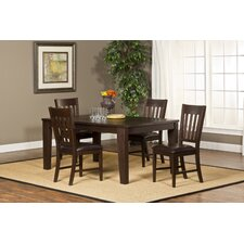 Brooklawn Dining Set