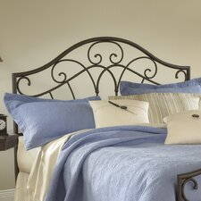 <strong>Hillsdale Furniture</strong> Josephine Metal Headboard